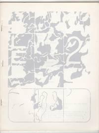 Bleb 2 (1971)
