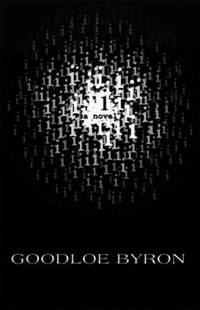I by Goodloe Byron - Paperback - 2002 - from ThriftBooks (SKU: G1591296641I3N00)