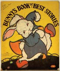 Bunny's Book of Best Stories