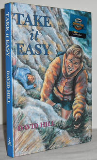 image of Take it Easy