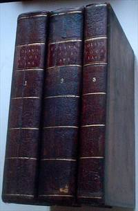 A TREATISE ON THE LAWS FOR THE RELIEF AND SETTLEMENT OF THE POOR. The Third edition, with considerable corrections by NOLAN. MICHAEL.; - Hardcover - from Paul Foster Books and Biblio.com