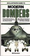 image of MODERN BOMBERS (The Salamander illustrated guide series)