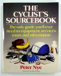 The Cyclist's Sourcebook