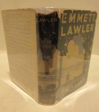 Emmett Lawler