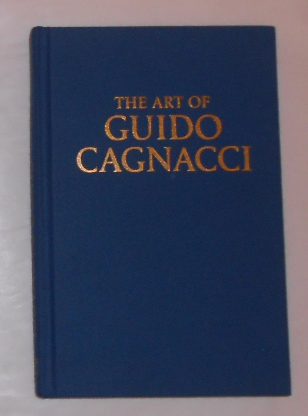 The Art of Guido Cagnacci