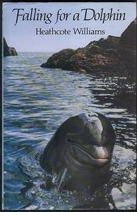image of Falling for a Dolphin