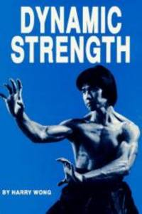image of Dynamic Strength