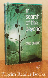 In Search of the Beyond.