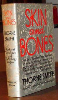 image of Skin and Bones.
