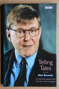 Telling Tales.