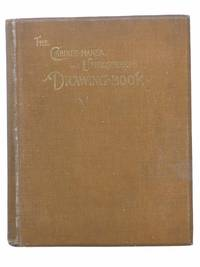 The Cabinet-Maker and Upholsterer's Drawing-Book, Complete with 'Appendix' and...