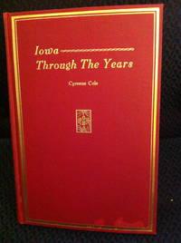image of Iowa Through the Years