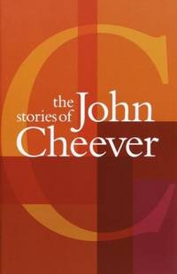 image of The Stories of John Cheever (Vintage International)