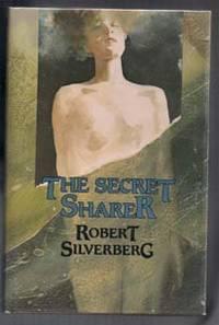 The Secret Sharer