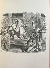 Lalla Rookh, An Oriental Romance