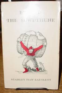 image of Beyond the Sowdyhunk