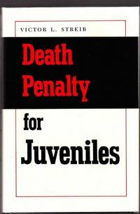 Death Penalty for Juveniles