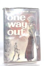 image of One Way Out
