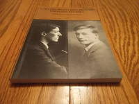 Collingwood and British Idealism Studies.  Volume Eight, 2001.  Collingwood and Oakeshott, To Commemorate the Centenary of Oakeshott's Birth
