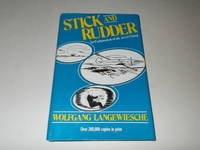 image of Stick and Rudder: An Explanation of the Art of Flying