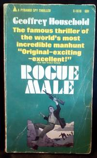 image of Rogue Male