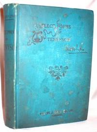 Select Poems of Tennyson with Introduction and Notes