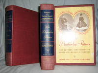 image of The Amberley Papers