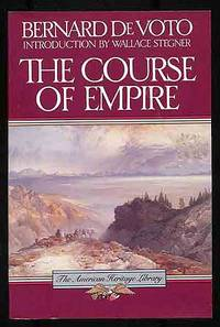 image of The Course of Empire