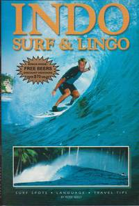 Indo Surf & Lingo: Surf Spots, Language & Travel Tips