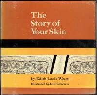 THE STORY OF YOUR SKIN