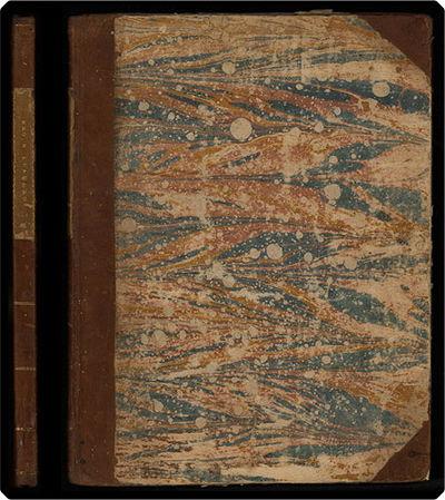 Parma: Nel Regal Palazzo Co' Tipi Bodoniani, 1794. 4to (28.4 cm, 11.18