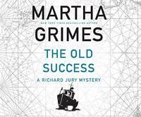 image of The Old Success (Richard Jury)