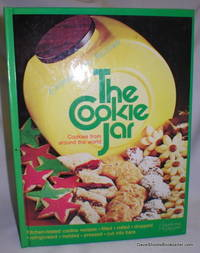 image of The Cookie Jar; Cookies from Around  the World