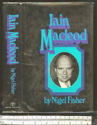 Iain Macleod