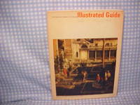 The National Gallery of Canada Illustrated Guide