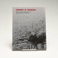 Horny & Ornery