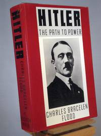 image of Hitler: The Path to Power