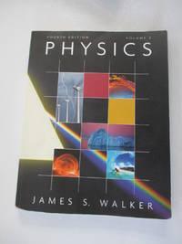 Physics: 2