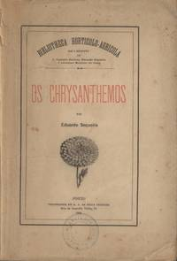 image of Os Chrysanthemos