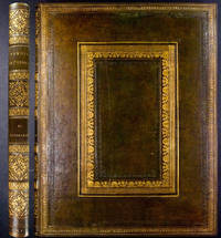 example of a gilt book