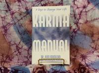 Karma Manual