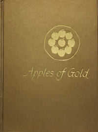 image of Apples of Gold