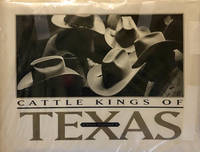 image of Cattle Kings of Texas