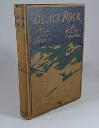 """Black Rock"""