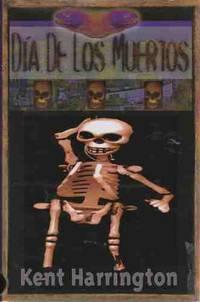Dia de los Muertos  (Author Signed)