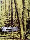 Adirondack Album