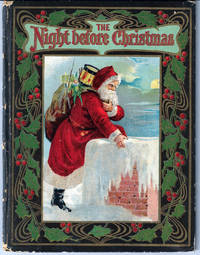image of Night Before Christmas (Visit from St. Nicholas)