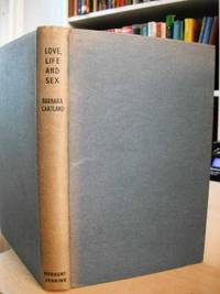 image of Love, Life and Sex