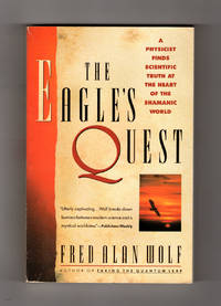 The Eagle's Quest