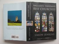 image of England's thousand best churches
